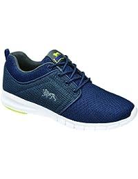 Lonsdale Sivas - Chaussures de Running Compétition - Homme
