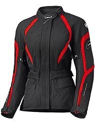 55cb109edcd Amazon.es  chaquetas para moto - Held  Deportes y aire libre