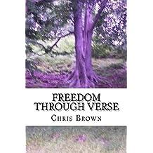 Freedom through Verse