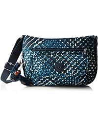 f5882f6c7c7 Amazon.co.uk   Handbags and Shoulder Bags