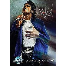 Fame 1: Michael Jackson