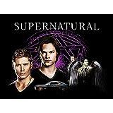 Supernatural Season - 11 [OV]