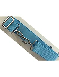 Boys and Girls Snake Belts and STRIPED snake belts -choose your colour and STRIPES