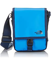 The North Face Womens Bardu Cross-Body Bag