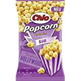 Chio Popcorn süß, 120 g