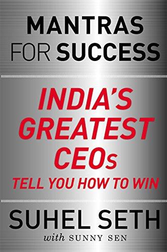 Win a kindle india