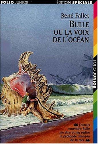 """<a href=""""/node/57899"""">Bulle ou La voix de l'océan</a>"""