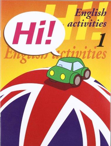 hi-english-activities-1