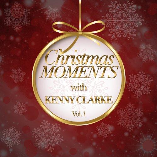 Assy Panassy de Kenny Clarke en Amazon Music - Amazon.es