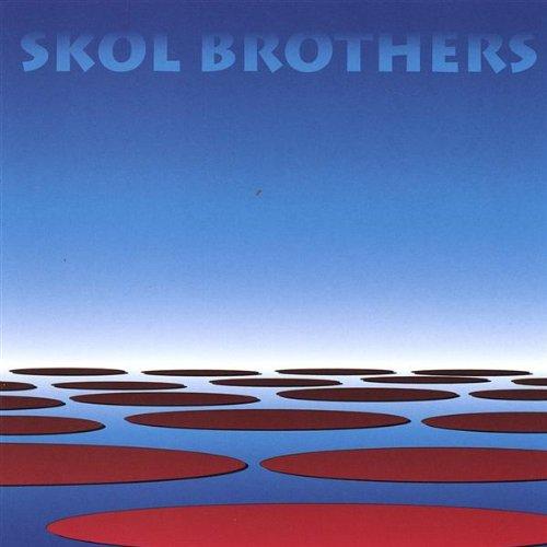 skol-brother