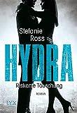 Hydra - Riskante Täuschung (LKA/Seals, Band 2)