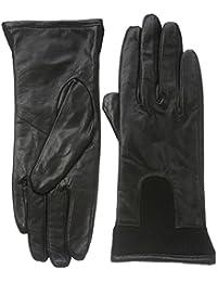 Nümph Renita Gloves, Guantes para Mujer