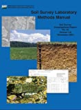 Soil Survey Laboratory Methods (Soil Survey Investigations Report No. 42 Version 4.0 November 2004 ¿)