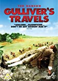 Gulliver's Travels [DVD] [1996] by Ted Danson