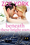 Beneath These Bright Stars: Evie and Liam's Wedding (Wardham Book 7)