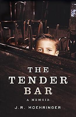 The tender bara memoir