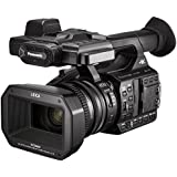 Panasonic Digital 4K Video Camera hc-x1000-k JP F/S