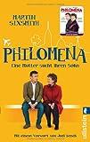 'Philomena: Eine Mutter sucht ihren Sohn' von Martin Sixsmith