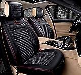 La housse de siège de voiture est idéale pour les voitures de luxe - idéale pour...