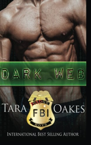 Dark Web: Volume 2 (Badge Boys)