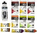 Science in Sport Starter Pack - Endurance Pack