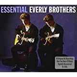 Essential: Everly Brothers