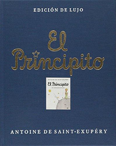 Principito de Lujo / The Little prince