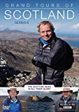Grand Tours Of Scotland: Series 6 [DVD] [UK Import]