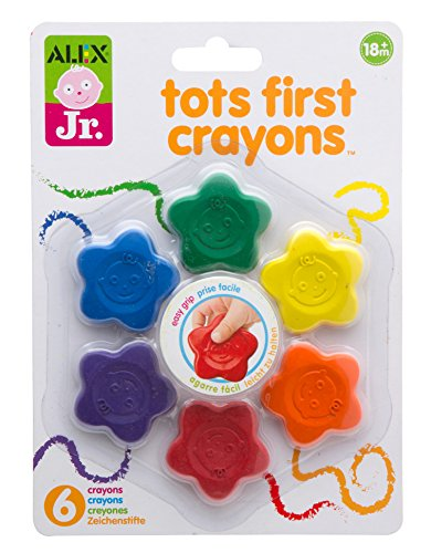 tots-first-crayons