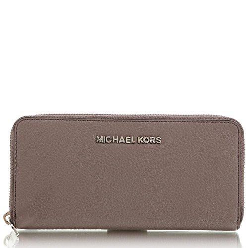 michael-kors-damen-bedford-geldborse-grau-cinder-25x10x205-cm