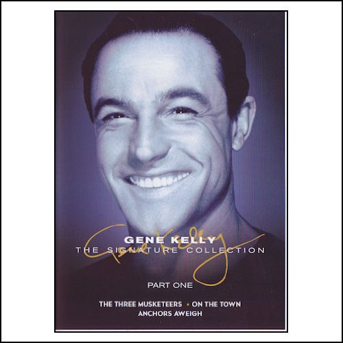 gene-kelly-the-three-musketeers-1948-on-the-town-1949-anchors-aweigh-1945