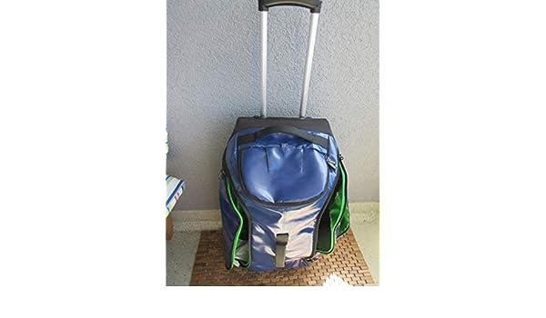 ikea reisetasche