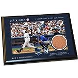 Best Sports Memorabilia fans - Steiner Sports MLB New York Yankees Derek jeter Review