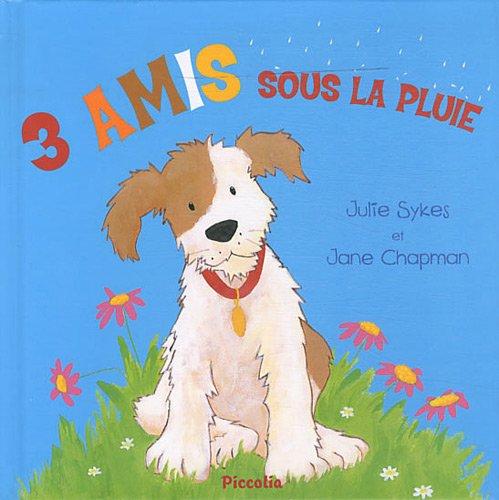 """<a href=""""/node/22437"""">3 amis sous la pluie</a>"""