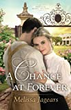 Chance at Forever (Teaville Moral Society)