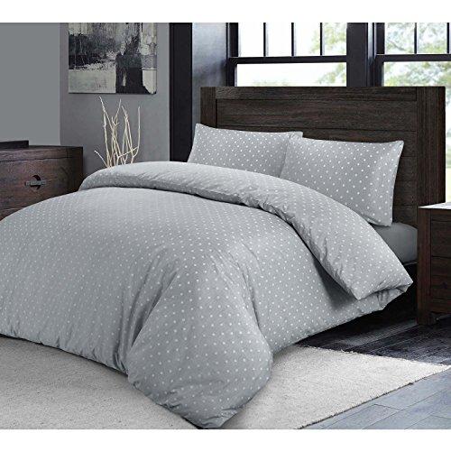 lujo-tejido-fil-a-fil-end-on-end-lunares-funda-nordica-y-funda-de-almohada-juego-de-ropa-de-cama-ale