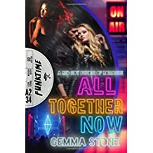 All Together Now: A Red Hot Bundle of Romance