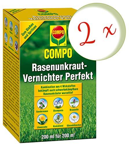 Compo Banvel M),
