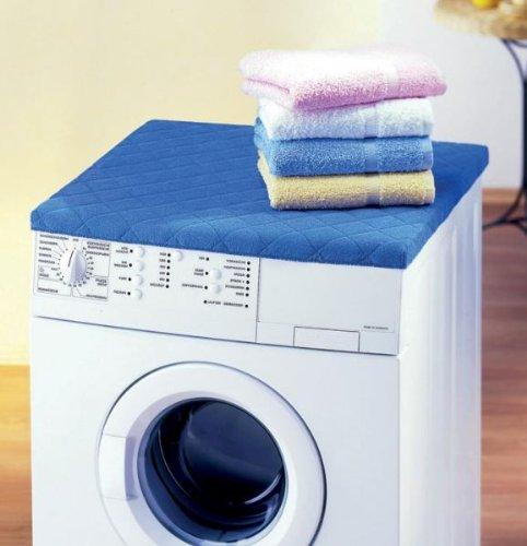 betz-revetement-pour-lave-linge-taille-60-x-60-cm-couleur-blanc