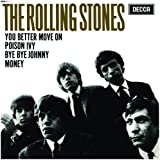 The Rolling Stones (EP)