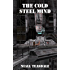 The Cold Steel Mind (Aneka Jansen Book 2) (English Edition)