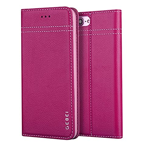 Case For IPhone 7 , Iphone 7 Case Leather Genuine