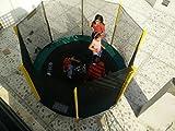 Trampoline SkyJumper 10 Feet