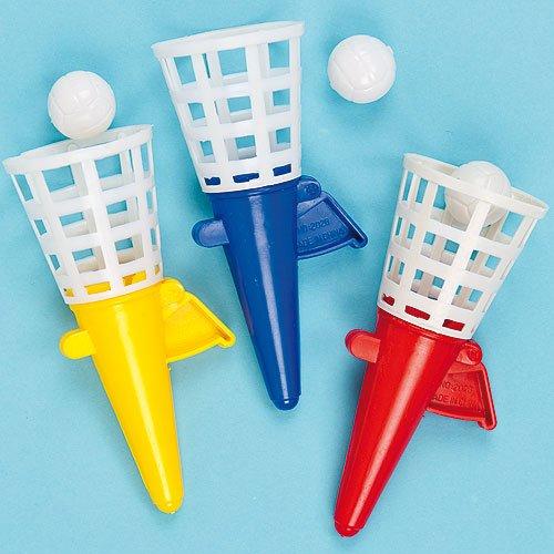 lot-de-6-lance-balles-ideal-comme-jeux-plein-air
