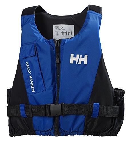 Helly Hansen Rider vest Chaleco barato de kayak