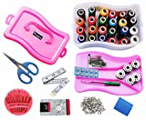 #4: Reglox Multipurpose Tailoring Sewing Kit