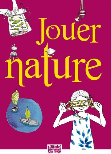 Jouer nature