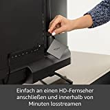 Fire TV mit 4K Ultra HD und Alexa-Sprachfernbedienung (Anhängerform) - 51e GsqB6oL - Fire TV mit 4K Ultra HD und Alexa-Sprachfernbedienung (Anhängerform)