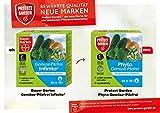 Bayer Garten Gemüse-Pilzfrei Infinito Pilzbekämpfung, Beige, 50 ml