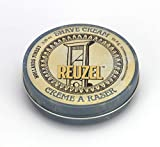 Reuzel Shave Cream, 96 g